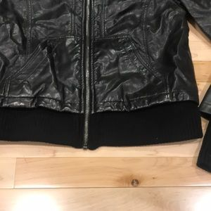 Express Jackets & Coats - Express Jacket